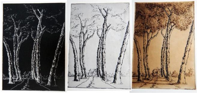 treestryp